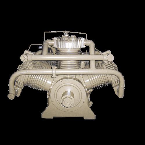 ELGi RR 100101 EC (Expressor)