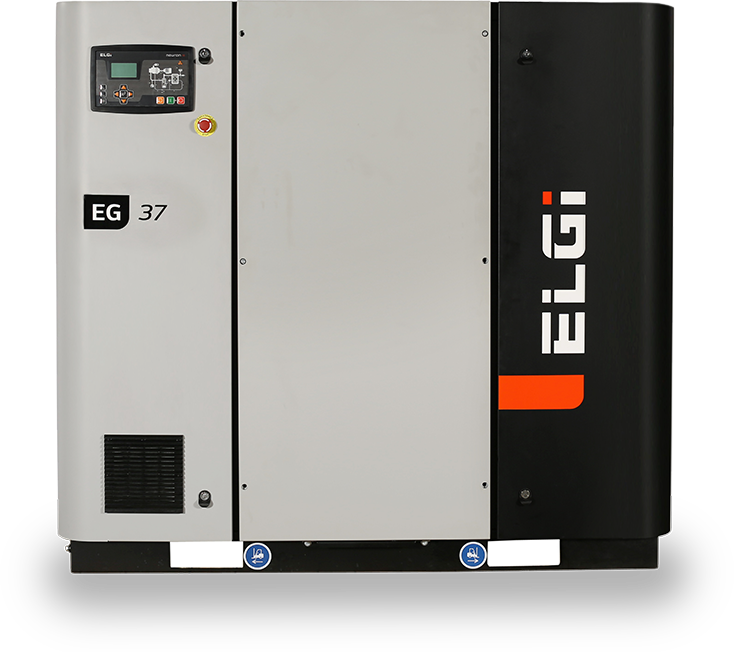 Air Compressor for Engineering works