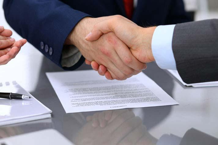 The Rotair distribution partner benefits