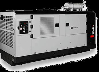 Portable Air Compressor Indonesia