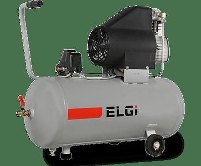 oil free piston air compressor for laboratory equipment