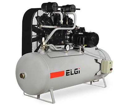 air compressor for pneumatic tools