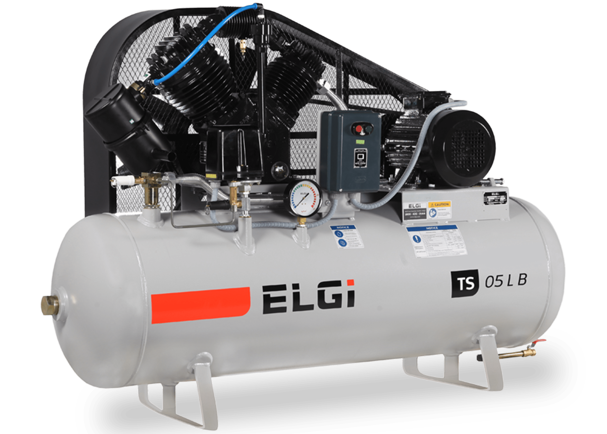 air compressor for wood working