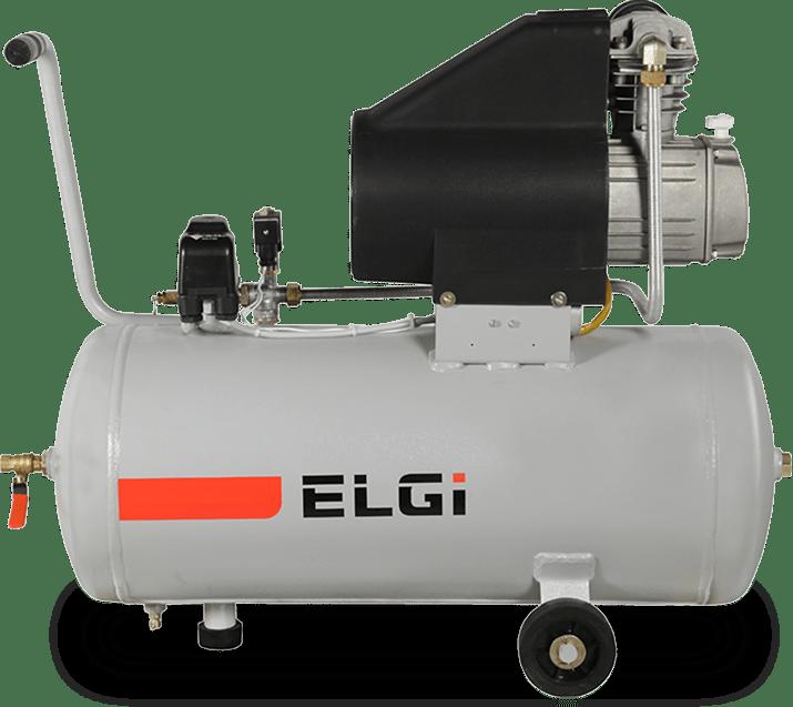 oil free piston air compressor for dental