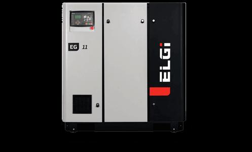 EG series 11-75 kw